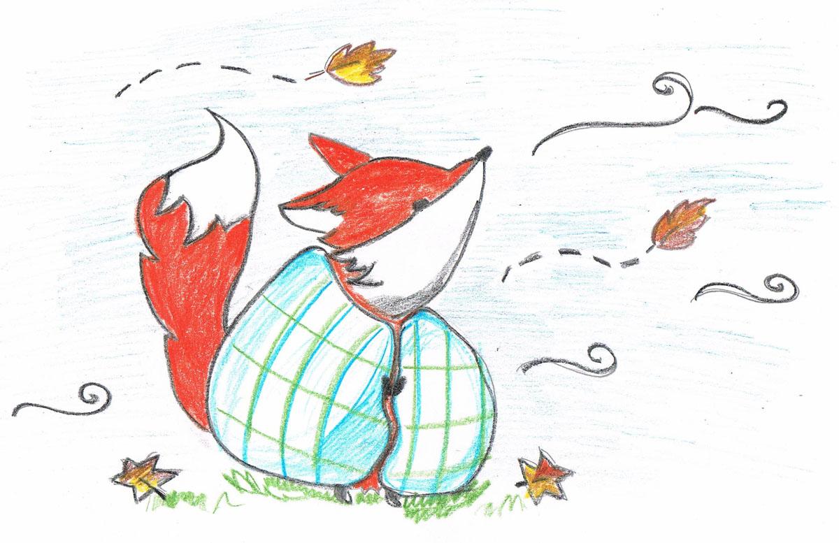 Wiersz o jesieni, który przepowiedział przyszłość – czyli słów kilka o tym, jak rozwinąć talent u dziecka